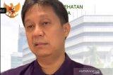 Menkes: Mutasi virus COVID-19 India sudah sampai di Indonesia