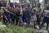 GTP UGM: Pendekatan sosial-budaya diperlukan untuk tangani KKB Papua