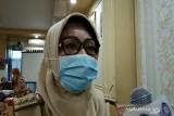 ASN di Sultra diminta tetap produktif dan taat prokes saat Ramadhan