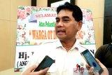 PUPR Kalteng pastikan Lingkar Selatan Sampit segera ditangani