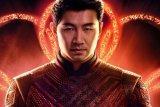 Marvel luncurkan trailer perdana 'Shang-Chi'
