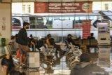 PBNU: Takbir sebaiknya dilakukan di masjid, mushalla atau rumah