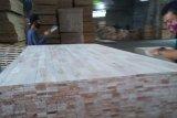 Masa pandemi, permintaan ekspor kayu olahan dari Temanggung meningkat