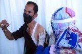 33.043 warga Kabupaten Boyolali sudah divaksin COVID-19