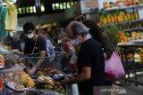Program Pangan Dunia PBB akan pasok makanan untuk anak-anak Venezuela