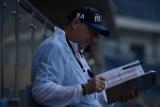 Pelatih Persib: Pencapaian final Piala Menpora bukan hal utama