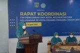 Dokter Dian Fadly ajak kader PKK Padang Panjang melek digitalisasi
