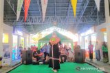 Megamas bangkitkan semangat UMKM perempuan di Manado