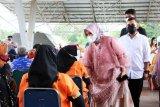 Peringati Hari Kartini, Wawali Makassar dorong emansipasi peran perempuan