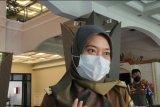 Wagub Lampung: Hari Kartini momen refleksi makna kesetaraan