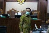 Jaksa KPK sebut Juliari Batubara sudah terima Rp14,7 miliar