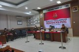 Kejati Lampung tetapkan Direktur Utama BUMD sebagai tersangka korupsi