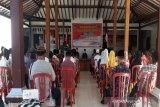 Pilkades PAW sembilan desa di Boyolali berjalan lancar