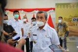 Warga Riau yang nekad mudik akan dikarantina