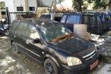 Sekda Mataram meminta kendaraan dinas tidak efektif segera dilelang