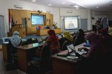 UMP gelar bimbingan teknis implementasi Merdeka Belajar-Kampus Merdeka