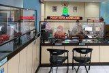 PDAM Kota Magelang rekrut calon direktur dan dewan pengawas.