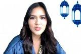 Penyanyi Raisa sebut sosok ibu inspirasi untuk semangat jalani momen Ramadhan