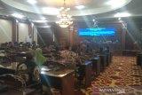 DPRD Kudus sayangkan tindakan Satpol PP tertibkan pembelajaran di  TPQ
