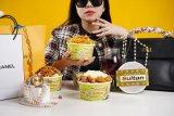 Makanan Sultan, sajian menu baru di Ayam Koplo