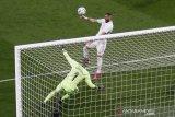 EURO 2020 - Deschamps panggil kembali Benzema untuk perkuat Prancis