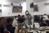 Kasus COVID-19 melonjak, anggota DPD RI Emma Yohana imbau masyarakat jangan abai prokes