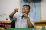 Usut tuntas kasus penyerangan petugas bea cukai di Pekanbaru