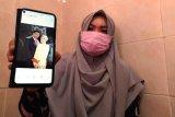 Cerita dosen Unusa yang suaminya menjadi juru diesel KRI Nanggala-402