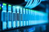Percepat transformasi digital, Link Net redmi bermitra dengan Google Cloud