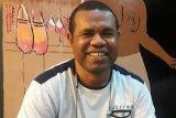 AJI Jayapura kecam aksi teror jurnalis Jubi Victor Mambor