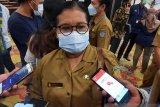 BPKLN Papua dukung pembentukan asosiasi bupati perbatasan