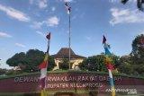 Pemkab Kulon Progo diminta menata penyertaan modal