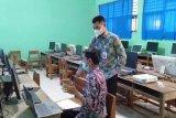 Disdikpora Gunung Kidul mengizinkan belajar tatap muka di sekolah