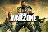 Call of Duty catat Warzone lampaui 100 juta pemain
