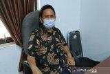 DPRD sebut jalan Rantau Pulut-Tumbang Manjul alami peningkatan