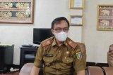 Lampung buka posko pengaduan THR 2021