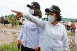DPRD Kotim apresiasi penggerebekan pabrik arak