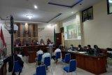Saksi diperintah Midi Iswanto antar uang Rp1 miliar untuk
