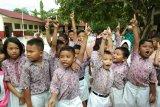 Palangka Raya berpotensi laksanakan pembelajaran tatap muka