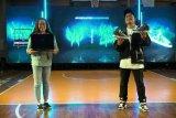 Laptop Predator Helios 300 hadir, dukung performa content creator Tanah Air