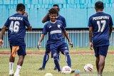 Piala AFC dan Liga 1 sama-sama penting untuk Persipura, kata Jacksen