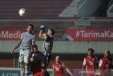 Pelatih Persib mengakui timnya kewalahan dengan gol cepat Persija