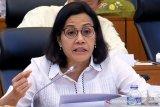 Sri Mulyani tegaskan dana BLBI Rp110 triliun akan ditagih ke 22 obligor