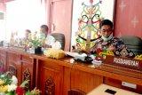 Legislator ingatkan warga Palangka Raya waspadai karhutla