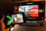 Telkomsel Enterprise Mobile Security memberikan solusi keamanan digital