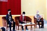 Sosialisasi empat pilar kebangsaan diharapkan tingkatkan wawasan masyarakat di Sukamara