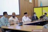 Tim City Asia dampingi Solok siapkan brand menuju kota pintar
