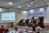 Kepercayaan masyarakat meningkat, dana haji dikelola BPKH hingga 2020 naik jadi Rp144 triliun