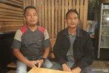 18 WBP Rutan Maninjau Agam diusulkan ke Kemenkum HAM terima remisi lebaran 2021