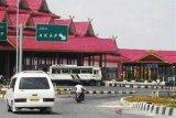 Terminal BRPS Pekanbaru tetap beroperasi jelang Idul Fitri 1442, ini alasannya